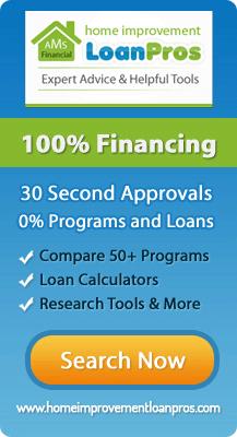 Financing-Logo