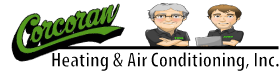 Corcoran Heating and Air Conditioning